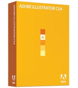 Adobe Illustrator CS4: Novas Ferramentas