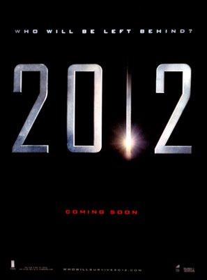 filmes-2012