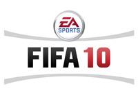 Fifa 10 adiado para outubro