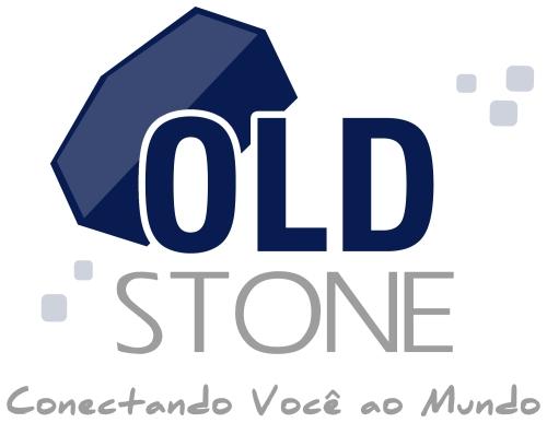 Logo da Old Stone