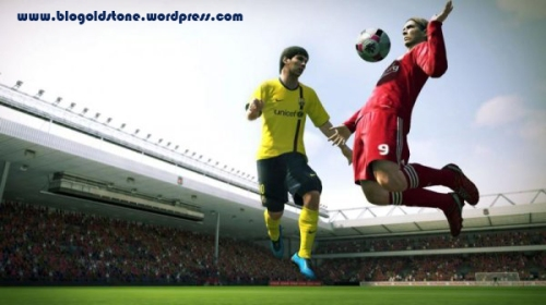 games-pes2010-2