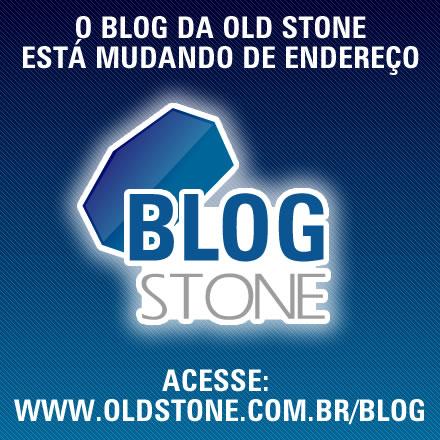 blog-stone-aviso