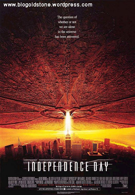 filmes-independence-day