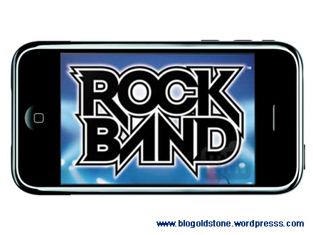 games-rock-band-iphone