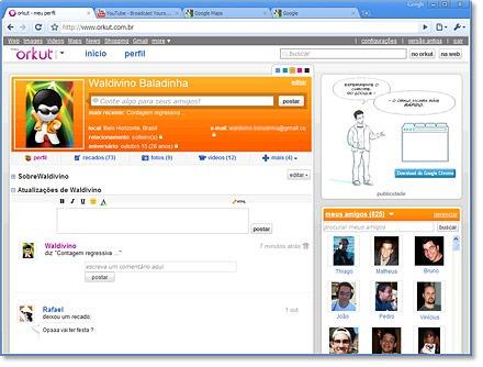 orkut-2