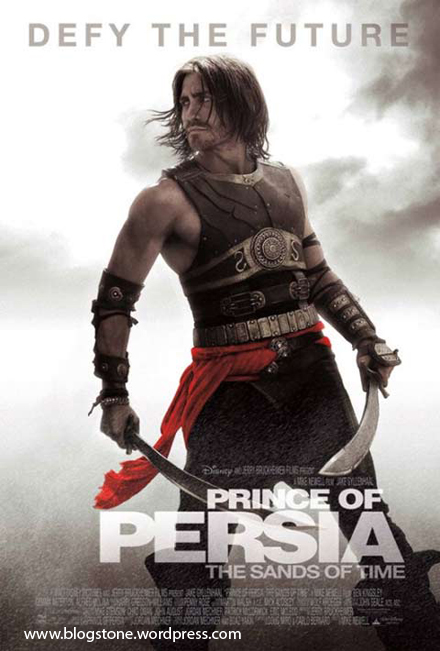 game-prince-of-persia-sands-of-time