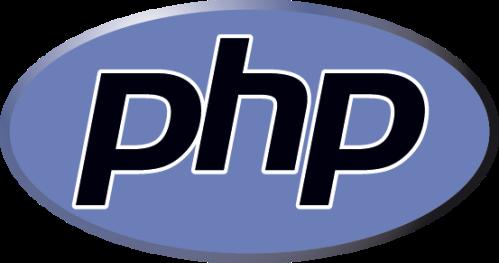 Programação com PHP
