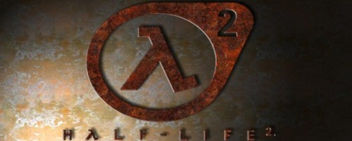 Half Life de graça no Steam