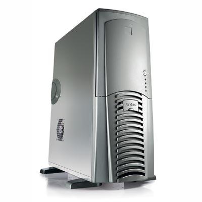 Computador - Gabinete